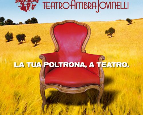ambrajovinelli_anteprima1