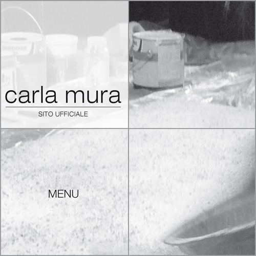 carlamura_anteprima