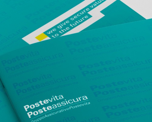poste_anteprima