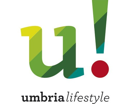 500umbria-lifestyle-500x500