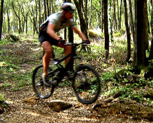 500x500_bike