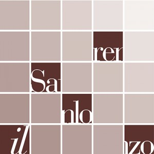 sanlorenzo-500-300x300