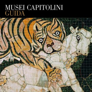 museicapitolini_anteprima-300x300