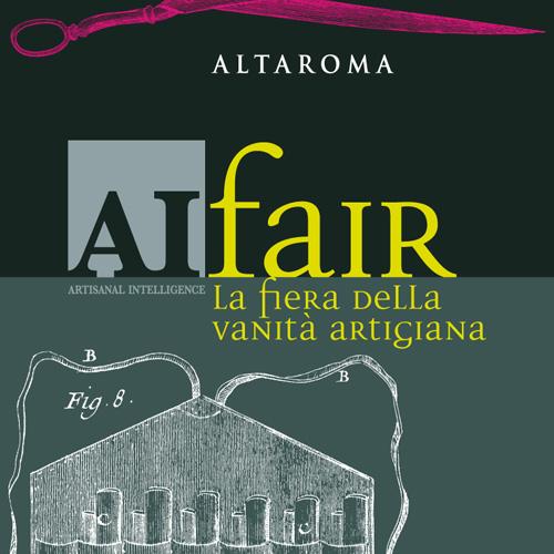aifair_anteprima