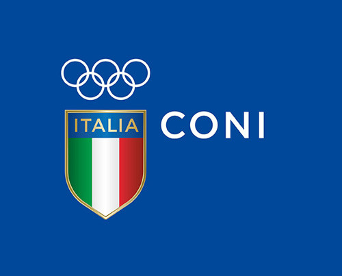 Coni-Logo_500x500