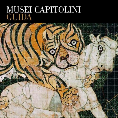 museicapitolini_anteprima-500x500