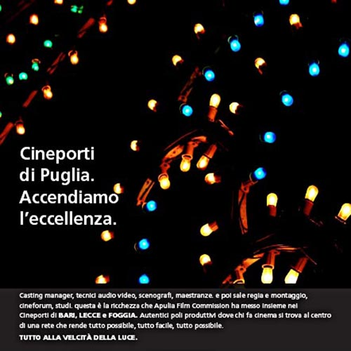 campagna_apulia_cineporti.indd