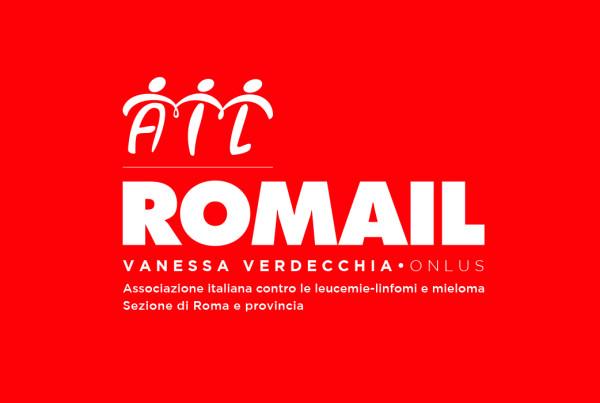 anteprima_romail copia