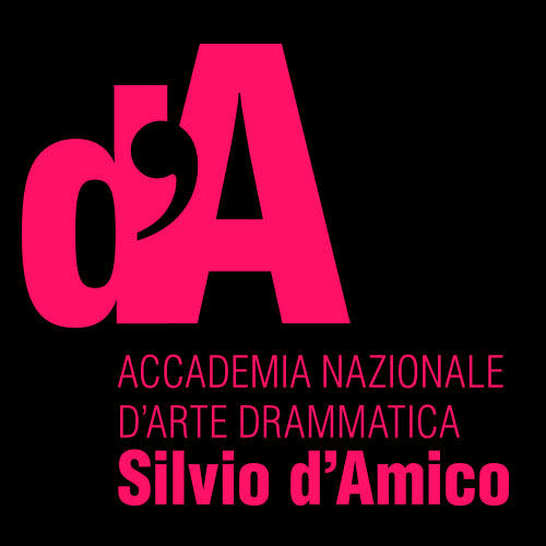 500x500_accademia