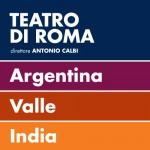 500x500_anteprima_teatrodroma-150x150