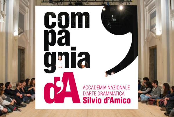 Anteprima_accademia__500x500