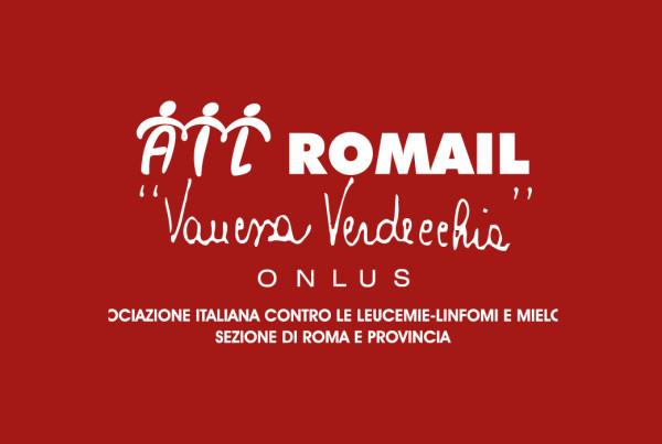 ROMAIL_Anteprima_500x500
