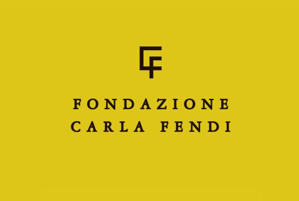 fendi_anteprima_1