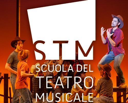 STM_anteprima copia